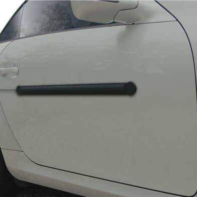 dent protector with no logo